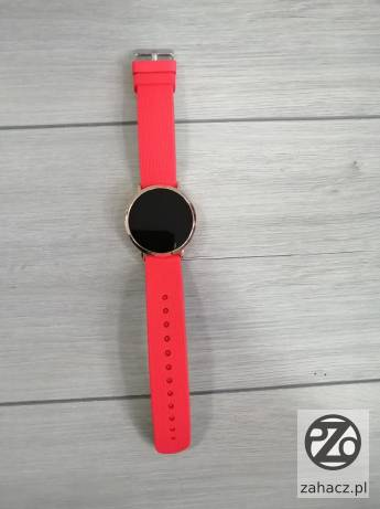 SMARTWATCH X88 ZEGAREK FITNESS ANDROID IOS